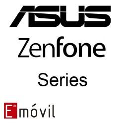 Reparar Asus Zenfone Series