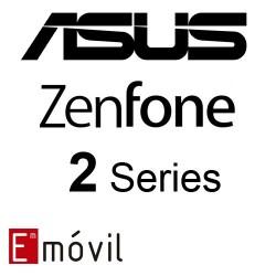 Reparar Asus Zenfone 2 Series