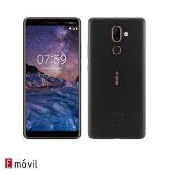 Reparar Nokia 7 Plus