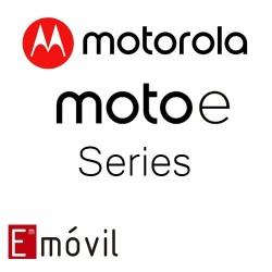 Reparar Motorola Moto E Series