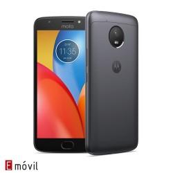 Reparar Motorola Moto E4 Plus