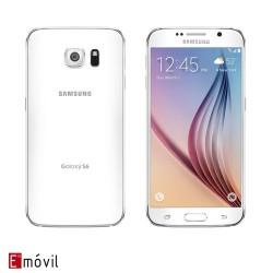 Reparar Samsung S6