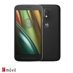 Reparar Motorola Moto E3