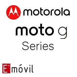 Reparar Motorola Moto G Series
