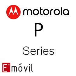 Reparar Motorola P Series