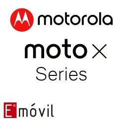 Reparar Motorola Moto X Series
