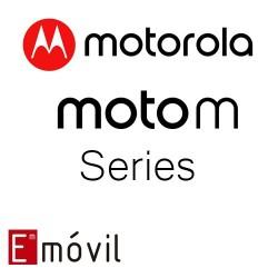 Reparar Motorola Moto M Series
