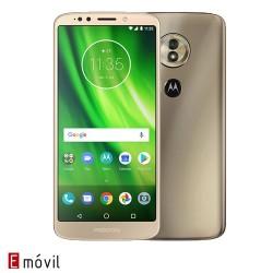 Reparar Motorola Moto G6 Play