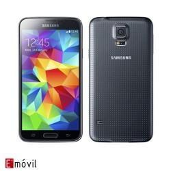Reparar Samsung S5