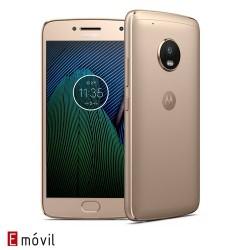Reparar Motorola Moto G5