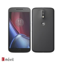 Reparar Motorola Moto G4 Plus