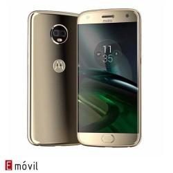 Reparar Motorola Moto X4