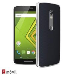Reparar Motorola Moto X Play