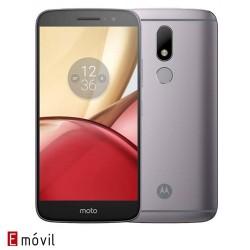 Reparar Motorola Moto M