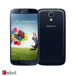 Reparar Samsung S4