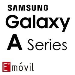 Reparar Samsung A series