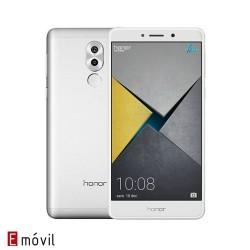 Reparar Honor 6X