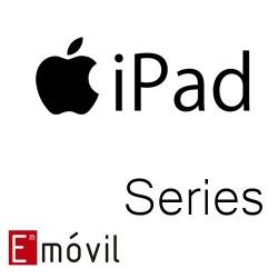 Reparar iPad Series