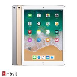 Reparar iPad 2 A1395/ A1396/ A1397