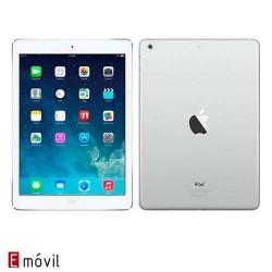 Reparar iPad 3 A1403/ A1416/ A1430