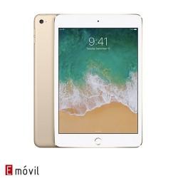 Reparar iPad 4, A1458/ A1459/ A1460