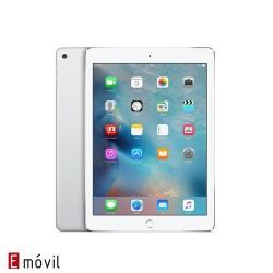 Reparar iPad Air 2  A1566 / A1567