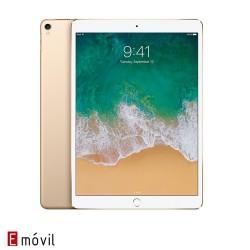 Reparar iPad Pro 10.5 (2017)  A1701 /A1709/A1852