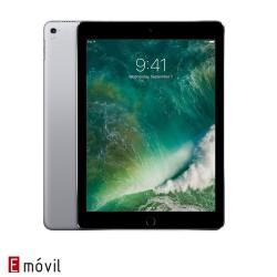Reparar iPad Pro 9.7 (2016) A1673/ A1674/ A1675
