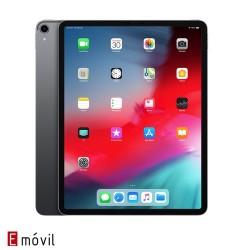 Reparar iPad Pro 12.9 (2015) A1584/ A1652