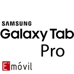 Reparar Samsung Tab Pro