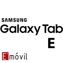 Reparar Galaxy Tab E