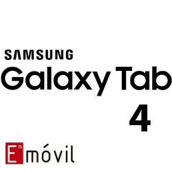 Reparar Galaxy Tab 4