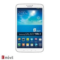 REPARAR GALAXY TAB 3 8.0 T311 3G