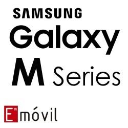 Reparar Samsung M Series