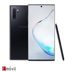 Reparar Samsung Note 10+