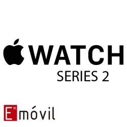 Reparar Apple Watch Series 2