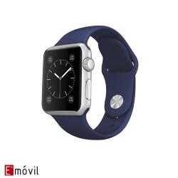 Reparar Apple Watch Series 1 - 38mm