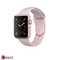 Reparar Apple Watch Series 1 - 42mm