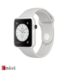 Reparar Apple Watch Series 2 - 38mm