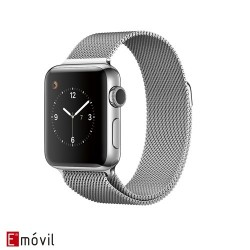 Reparar Apple Watch Series 2 - 42mm