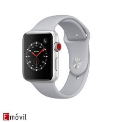 Reparar Apple Watch Series 3 - 42mm