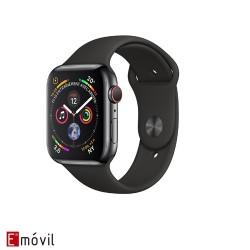 Reparar Apple Watch Series 4 - 44mm