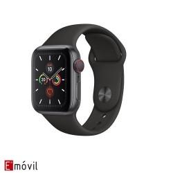 Reparar Apple Watch Series 5 - 40mm