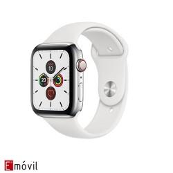 Reparar Apple Watch Series 5 - 44mm
