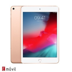 Reparar iPad 5 (2017) A1822/ A1823