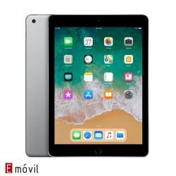 Reparar iPad 6 (2018) A1893/ A1954
