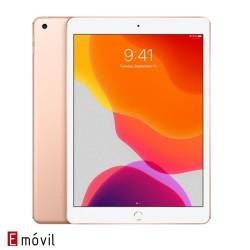 Reparar iPad 7 (2019) A2197/ A2198/ A2200