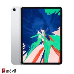 Reparar iPad Pro 11 (2018) A1980/ A2013/ A1934/ A1979