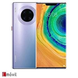 Reparar Huawei Mate 30 Pro