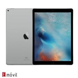 Reparar iPad Pro 12.9 (2017) A1670/1671/A1821